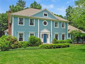 Property for sale at 5 Joyce Lane, Simsbury,  Connecticut 06070