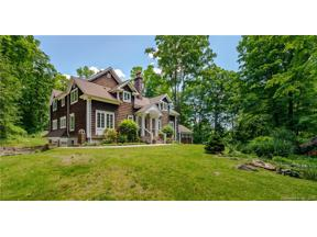 Property for sale at 3 Wicks Manor Drive, Danbury,  Connecticut 06810