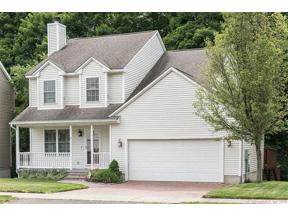 Property for sale at 11 Adam Drive, Newington,  Connecticut 06111