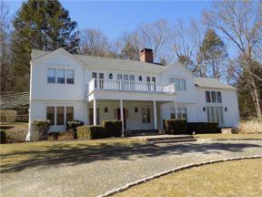 Property for sale at 2 Blackberry Lane, Sherman,  Connecticut 06784