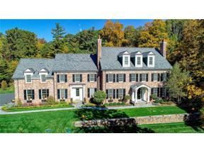 Property for sale at 1 Jefferson Crossing, Farmington,  Connecticut 06032
