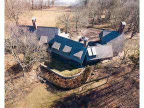 Property for sale at 221-379 333 Montevideo Road Aka Abington Estates Road, Avon,  Connecticut 06001