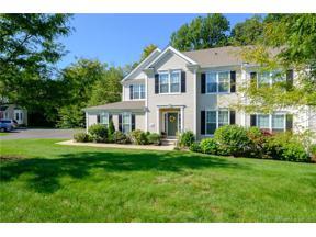 Property for sale at 299 Sterling Drive Unit: 299, Newington,  Connecticut 06111