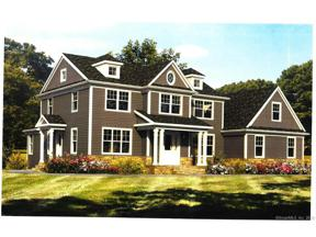 Property for sale at 54 Long River Road, Sherman,  Connecticut 06784