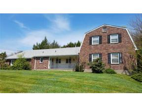 Property for sale at 60 Eagle Drive, Newington,  Connecticut 06111