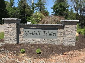 Property for sale at 660 Mountain Rd. (3 Lilac Terrace) Unit: 13, West Hartford,  Connecticut 06117