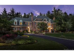 Property for sale at 6 Atwater Terrace, Farmington,  Connecticut 06032