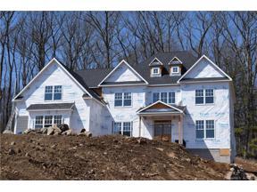 Property for sale at LOT 62 Newcastle Place, Farmington,  Connecticut 06032