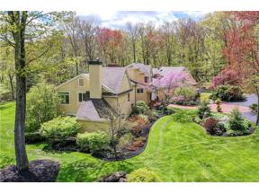Property for sale at 17 Highridge Road, Simsbury,  Connecticut 06092