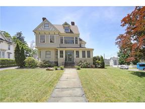 Property for sale at 118 Deer Hill Avenue, Danbury,  Connecticut 06810