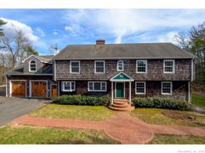 Property for sale at 15 Sand Hill Road, Simsbury,  Connecticut 06089