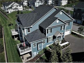 Property for sale at 41 Mill Road Unit: 41, Danbury,  Connecticut 06810
