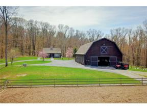 Property for sale at 30 Route 37, Sherman,  Connecticut 06784
