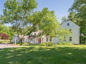 Property for sale at 268 Talcott Notch Road, Farmington,  Connecticut 06032
