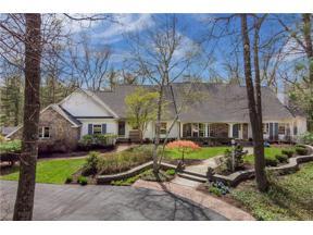 Property for sale at 6 Grosvenor Place, Farmington,  Connecticut 06032