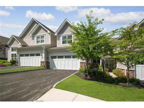 Bethel - New Fairfield, CT Homes for Sales & New Fairfield