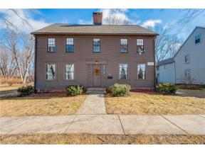 Property for sale at 496 Main Street, Wethersfield,  Connecticut 06109