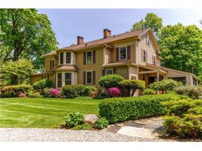 Property for sale at 4 Mine Hill Road, New Milford,  Connecticut 06776