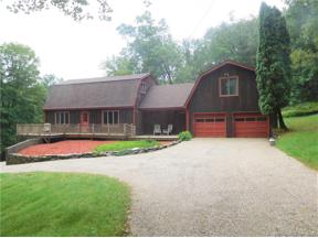 Property for sale at 43 Old Bridge Road, Brookfield,  Connecticut 06804