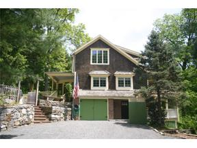 Property for sale at 37 Holiday Point Road, Sherman,  Connecticut 06784