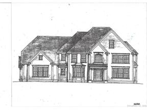 Property for sale at 7 Saddle Ridge, Avon,  Connecticut 06001