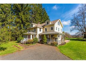 Property for sale at 526 Allen Road, Torrington,  Connecticut 06790
