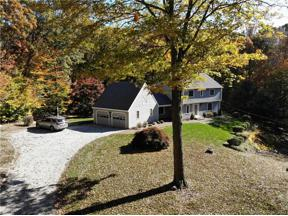 Property for sale at 10 Fox Hollow Road, Old Saybrook,  Connecticut 06475