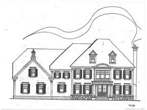 Property for sale at 267 Northington Drive, Avon,  Connecticut 06001