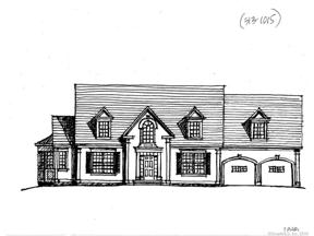 Property for sale at 376 Deercliff, Avon,  Connecticut 06001