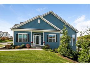 Property for sale at 102 Warrington Round Unit: 102, Danbury,  Connecticut 06810