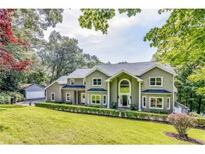 Property for sale at 20 Deerfield Road, Brookfield,  Connecticut 06804