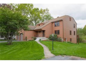 Property for sale at 67-69 Bridle Path, Newington,  Connecticut 06111