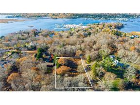 Property for sale at 11 School House Road, Stonington,  Connecticut 06355