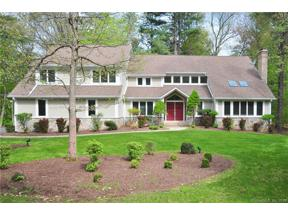 Property for sale at 9 Belgravia Terrace, Farmington,  Connecticut 06032