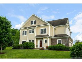 Property for sale at 4 Carnoustie Circle Unit: 4, Bloomfield,  Connecticut 06002