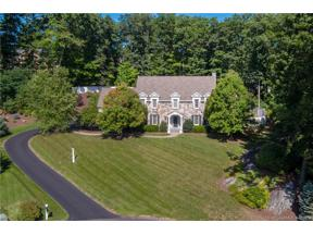 Property for sale at 22 Terrys Ridge, Avon,  Connecticut 06001