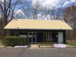 Property for sale at 346 Scott Swamp Road, Farmington,  Connecticut 06032