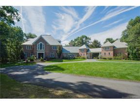 Property for sale at 12 Pembroke Hill, Farmington,  Connecticut 06032