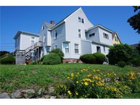 Property for sale at 179 Montauk Avenue, New London,  Connecticut 06320