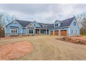 Property for sale at 2A Mountain Spring Road, Farmington,  Connecticut 06032