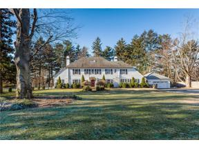 Property for sale at 215 Main Street, West Hartford,  Connecticut 06107