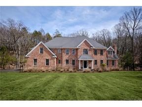 Property for sale at 586 Deercliff Road, Avon,  Connecticut 06001