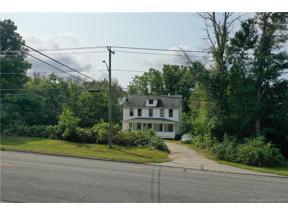 Property for sale at 92 Parum Road, Colchester,  Connecticut 06415