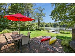 Property for sale at 17 Ball Pond Road, New Fairfield,  Connecticut 06812