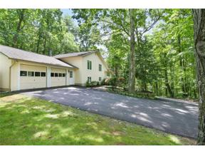 Property for sale at 21 Beaver Bog Road, New Fairfield,  Connecticut 06812