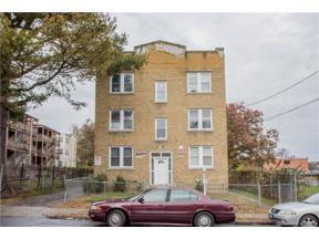Property for sale at 200 Bellevue Street, Hartford,  Connecticut 06120
