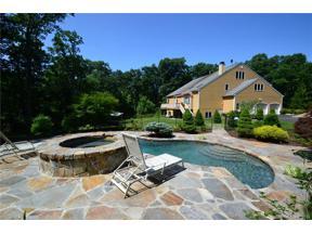 Property for sale at 11 Mountain Laurel Lane, Danbury,  Connecticut 06811