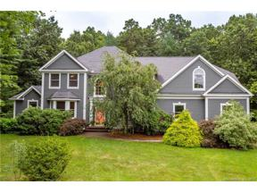 Property for sale at 14 Joyce Lane, Simsbury,  Connecticut 06070