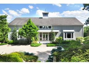 Property for sale at 121 Indian Trail Road, New Milford,  Connecticut 06776