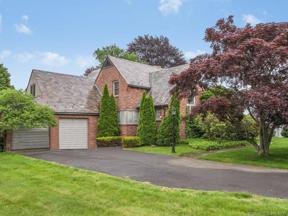 Property for sale at 686 Ridge Road, Wethersfield,  Connecticut 06109